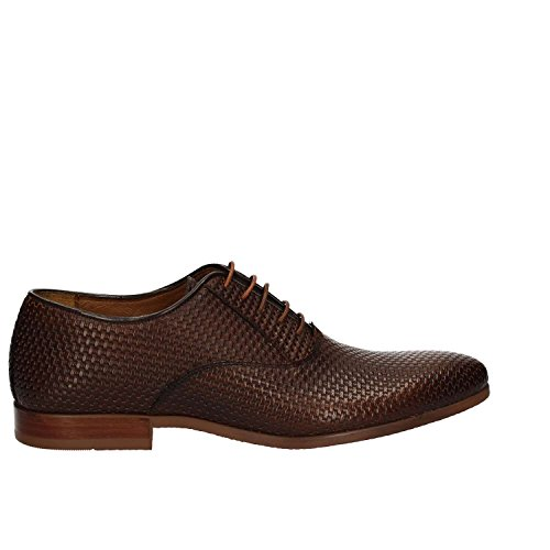 Man chaussures Maritan Brun 140656 Chaussures Classiques pCxfvB chaussures Man 8680f7