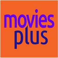 Movies Plus