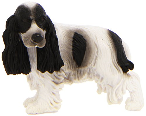 Cocker Spaniel Inglese Collecta Cod.