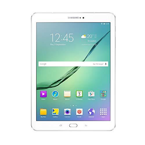 Samsung Galaxy Tab S2 -...