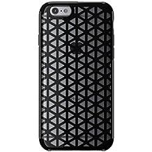 Lunatik ARCHITEK - Carcasa para Apple iPhone 6, negro