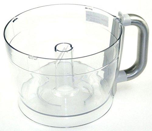 Kenwood fp920 ciotola, bowl, tazza robot da cucina