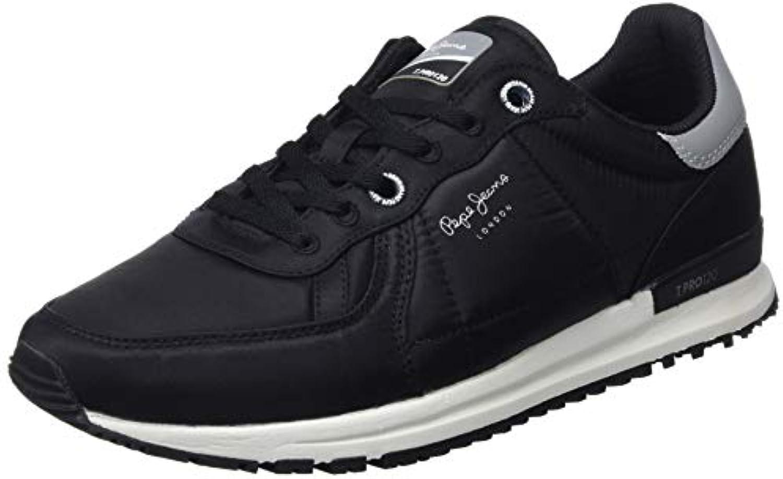 60972508b1 Donna Uomo Pepe Jeans Tinker PRO-Waterproof, scarpe scarpe scarpe da ...