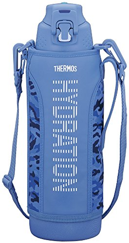 thermos-vacuum-insulated-sports-bottle-15l-ash-blue-ffz-1500f-asb