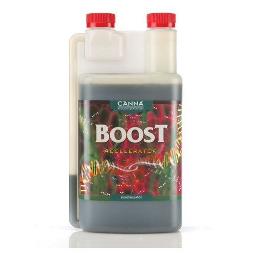 canna-boost-accelerator-1-litre-1l-flower-bloom-enhancer-nutrients-hydroponics