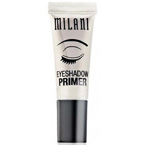 Milani Eyeshadow Primer - nude color, 1er Pack (1 x 1 Stück) -