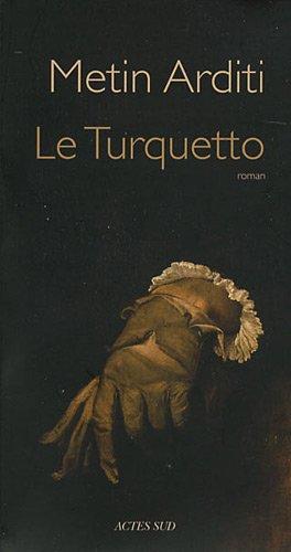 """<a href=""""/node/58449"""">Le Turquetto</a>"""