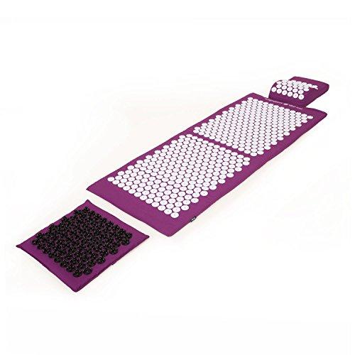 kit-dacupression-vital-deluxe-aubergine-tapis-xl-coussin-tapis-pour-les-pieds