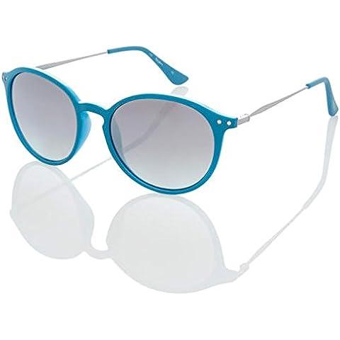 Gafas de Sol Unisex Pepe Jeans PJ 7222