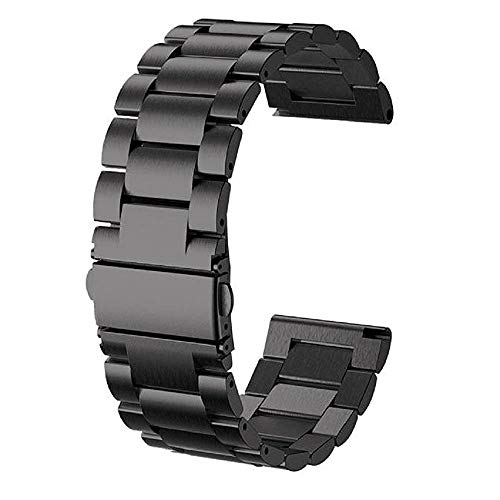 Feicuan Garmin Forerunner 920XT Correa Reloj Repuesto