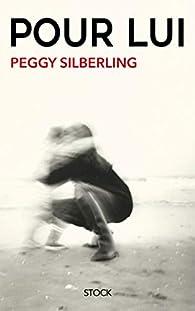 Pour lui par Peggy Silberling