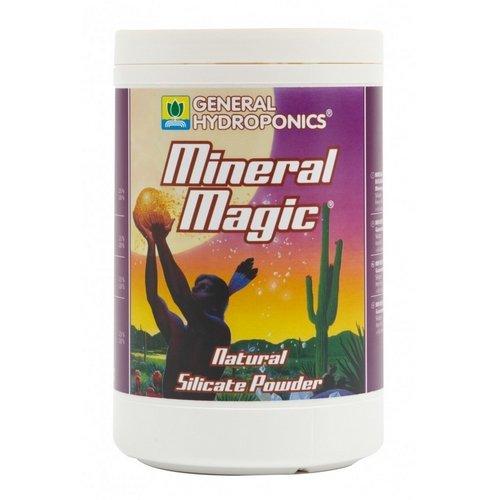 Additif Biologique GHE Flora Series Mineral Magic (1kg)