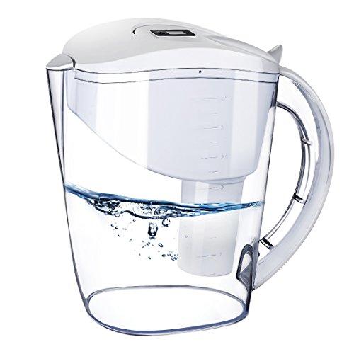 brocca-acqua-con-1-filtro-holife-10-filtro-coppa-acqua-alcalina-lanciatore-bpa-free-con-1-sri-lanka-