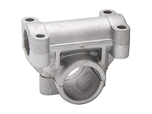 Griffhalterung passend Nemaxx MT52 4in1 Freischneider