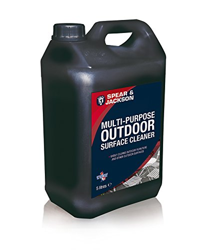 spear-jackson-5l-multi-purpose-outdoor-cleaner