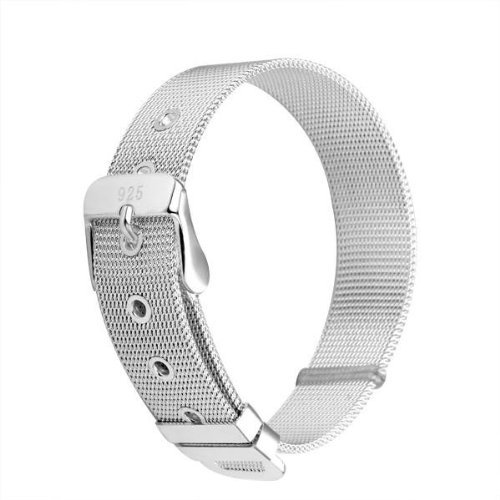 mesh-armband-uhr-2032-cm-sterling-silber-925-tiffany-style