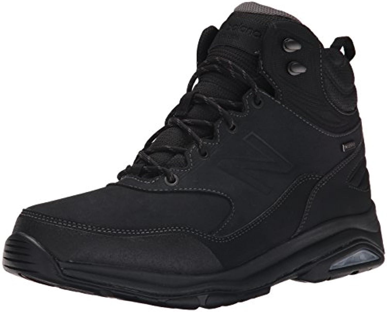 New Balance Men's MW1400 Trail Walking Boot Trail Boot