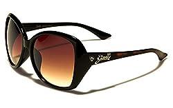 Les lunettes de soleil Giselle sont conçues principalement pour les hommes et femmes qui recherchent des lunettes tendances, avec un look irréprochable, alliant confort, sécurité, protection, élégance et mode très fashion sur une même paire de lunett...