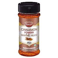 Jiwesh Special Tasty Spices Cinnamon Powder 100g