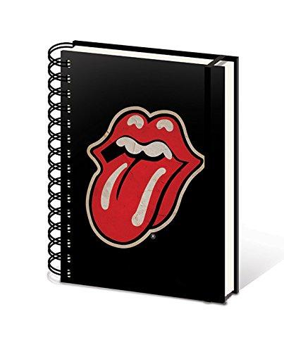 de-los-rolling-stones-lengua-alambre-de-a5-portatil