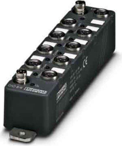 phoenix-contact-fieldline-modular-m8-gerat-flm-dio-8-4-m8-mit-4-dig-eingange-fieldline-modular-feldb