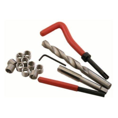 Gewindereparatur-Satz 15pc M10 (1.25x13.5mm) - , 1 Packungen -