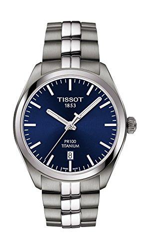 tissot-pr100-hau-titan-titanbd-q-t1014104404100