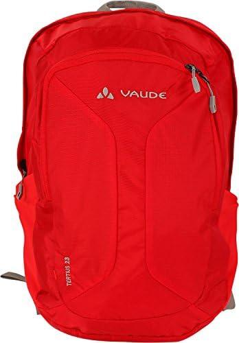 VAUDE Zaino Tertius 23 Edizione Speciale, Speciale, Speciale, 200 rosso | Apparenza Estetica  | Cliente Al Primo  | Design lussureggiante  d2fc2f