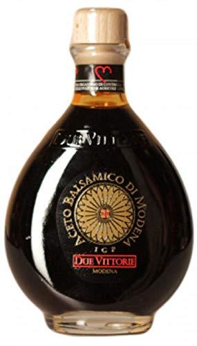 GGA Modena Balsamessig Oro Due Vittorie 250ml