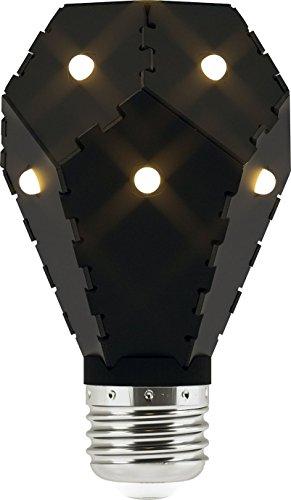 nanoleaf Ivy - smarte Design LED Zusatz Birne