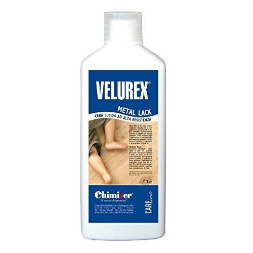 velurex-metal-lack-cera-metallizzata-per-pavimenti-rovinati-in-legno-e-resina-verniciati-1lt-chimive
