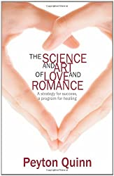 The Science & Art of Love & Romance