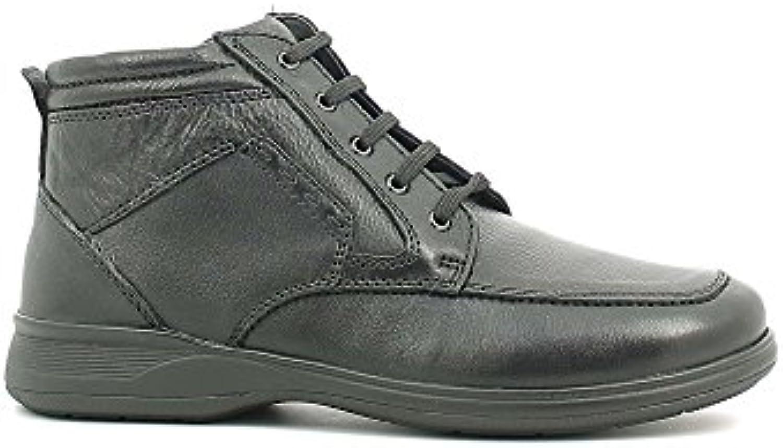 Cinzia Soft IV1193 Zapatos Hombre  -