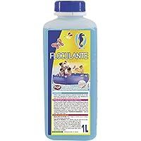 PQS – 1621024 Floculante concent