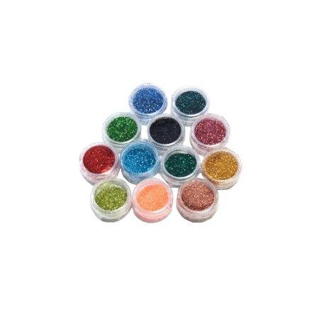 12-pots-de-poudre-de-paillettes-fines-en-acrylique-pour-decoration-nail-art-beaute-art-par-kurtzy-tm