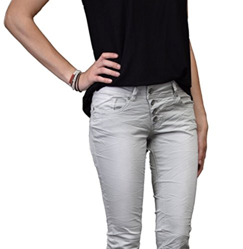 San Francisco begehrteste Mode am besten bewerteten neuesten Buena Vista Jeans Malibu Test 2020 🥇 ▷ Die Top 7 im Vergleich!
