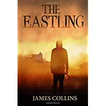 The Eastling (The Saddling Mysteries)
