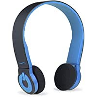 Amazon.it  Spugnette Per Cuffie - Cuffie   Accessori Home audio e ... b86a74557f75