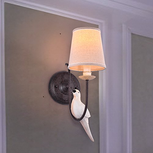 yffilu-decoration-a-la-maison-lampe-murale-de-chambre-oiseau-seul-a-deux-tetes-single-head