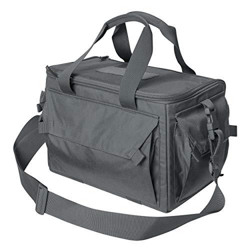 Helikon-Tex Range Bag Magazintasche - Cordura - Shadow Grey -