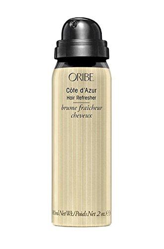 Soin Des Cheveux Refresher Oribe - Mixte - 2 Oz U-Hc-9952