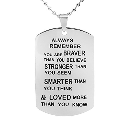 alovesoul-gifts-always-remember-you-are-braver-than-you-believe-jewelry-dog-tag-inspirational-pendan