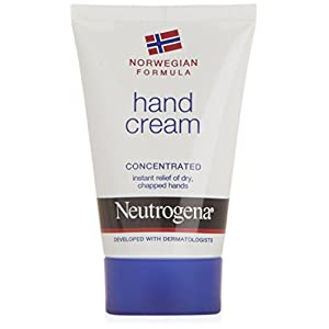 Neutrogena Crema De Manos Concentrada – 50 ml.