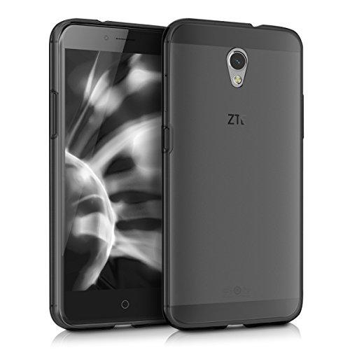 kwmobile Crystal Case Hülle für ZTE Blade V7 (5.2