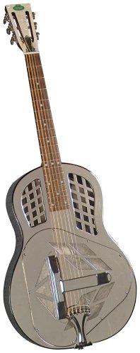 Regal RC-57 Tricone Gitarre