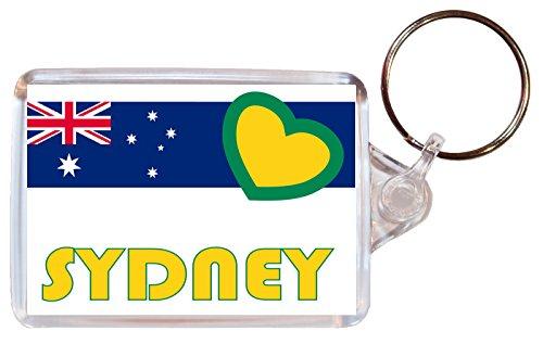 sydney-love-australia-australian-towns-cities-flag-double-sided-large-keyring-souvenir-gift-present