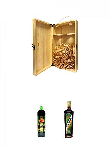 1a-whisky-holzbox-fur-2-flaschen-mit-hakenverschluss-kabanes-krauterlikor-aus-deutschland-07-liter-k