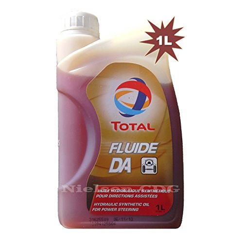 total-fluide-da-synthetic-electro-hydraulic-fluid-1-litre