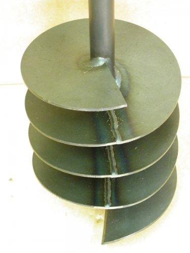 200-mm-tete-de-forage-pour-tariere-foret-tariere-fontaine-piquet-foret