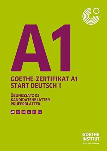 Bookbutler Search Goethe Institut München